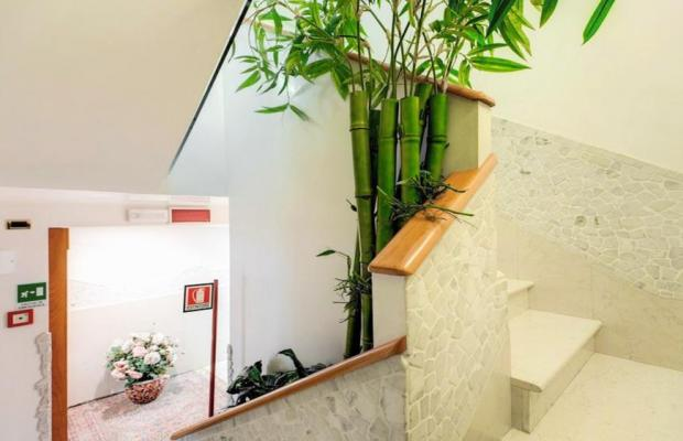 фото Antica Casa Carettoni изображение №10