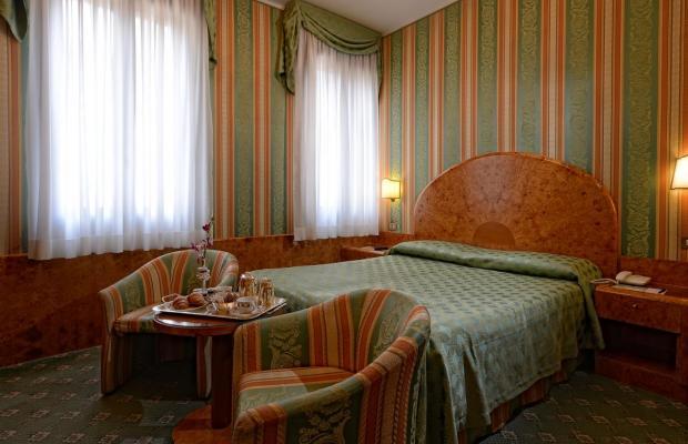 фотографии отеля Concordia изображение №31