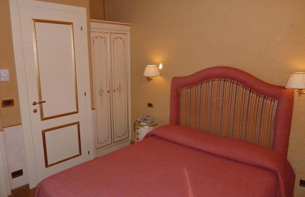 фото отеля Arlecchino изображение №5