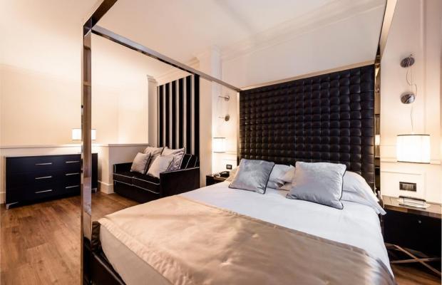 фото отеля Hotel Milano & SPA изображение №5