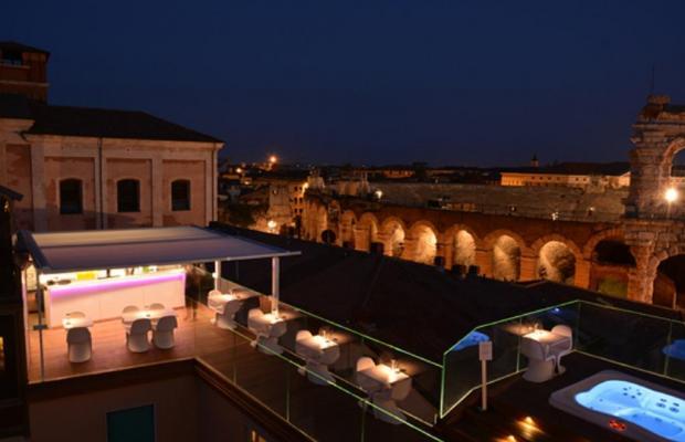 фотографии Hotel Milano & SPA изображение №4