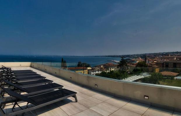 фото отеля Hotel Bonotto изображение №9