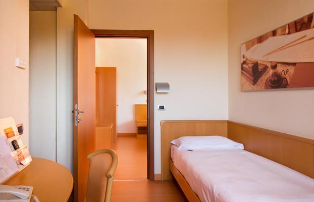 фото Montemezzi Hotel изображение №6
