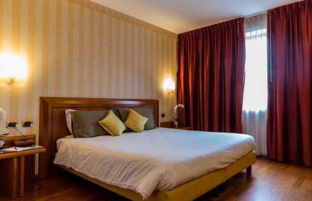фото Montresor Hotel Palace изображение №6