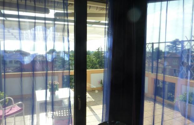фотографии отеля Atlanta Augustus изображение №7