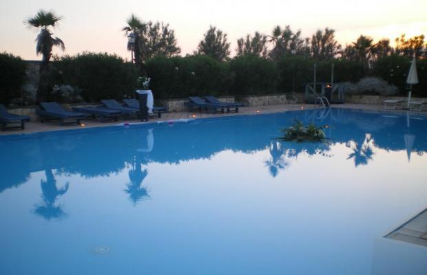 фото отеля Myo Hotel Sabbiadoro (ex. Club Sabbiadoro) изображение №21