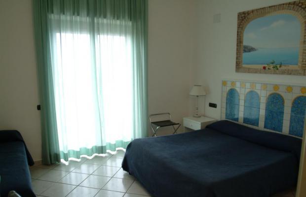 фотографии Myo Hotel Sabbiadoro (ex. Club Sabbiadoro) изображение №16