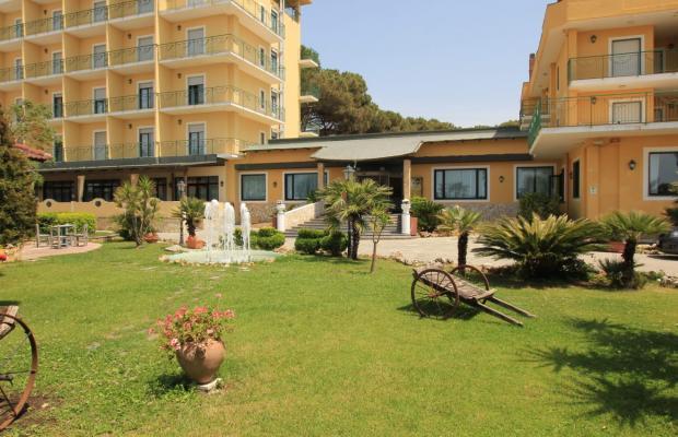 фотографии Myo Hotel Sabbiadoro (ex. Club Sabbiadoro) изображение №8