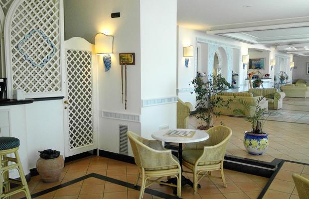 фото Myo Hotel Sabbiadoro (ex. Club Sabbiadoro) изображение №2
