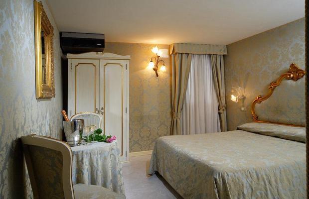 фотографии Hotel San Giorgio изображение №16