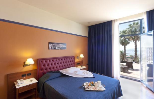фотографии отеля Gli Dei изображение №27