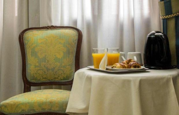 фотографии Hotel San Giorgio изображение №4