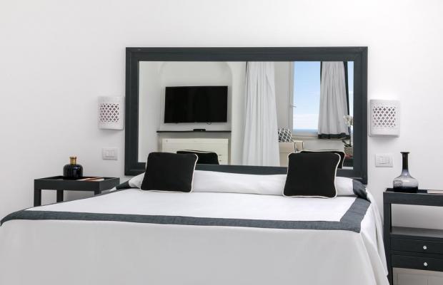 фото отеля Mamela изображение №29