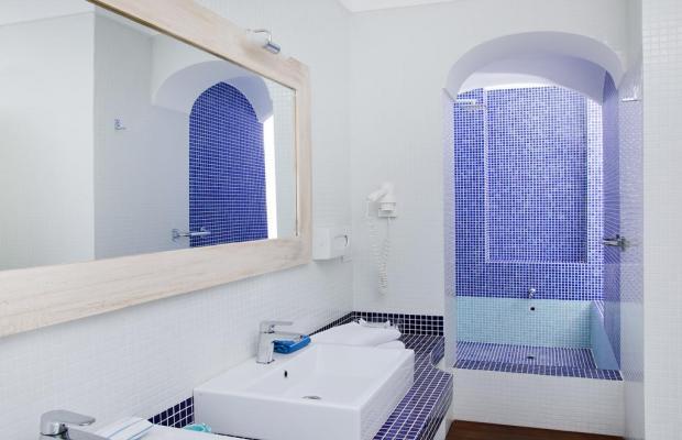 фото отеля Mamela изображение №9