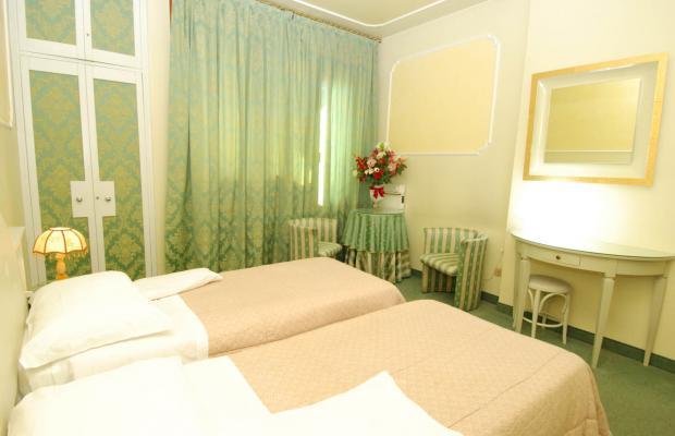 фото отеля Il Burchiello изображение №21