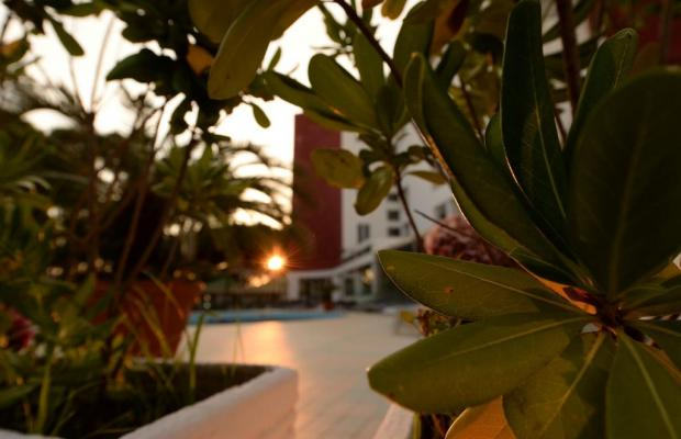 фотографии Giulivo Hotel & Village изображение №36