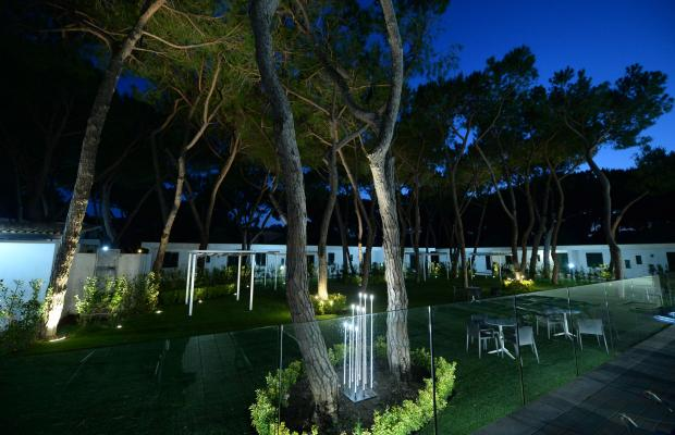 фото Giulivo Hotel & Village изображение №22