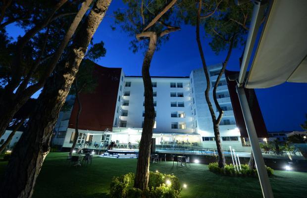 фото отеля Giulivo Hotel & Village изображение №21