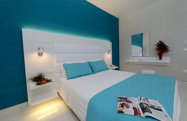 фотографии отеля Giulivo Hotel & Village изображение №11