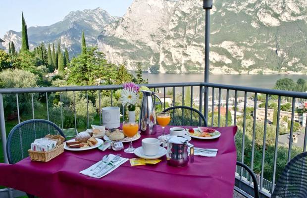 фотографии Panoramic Hotel Benacus изображение №32