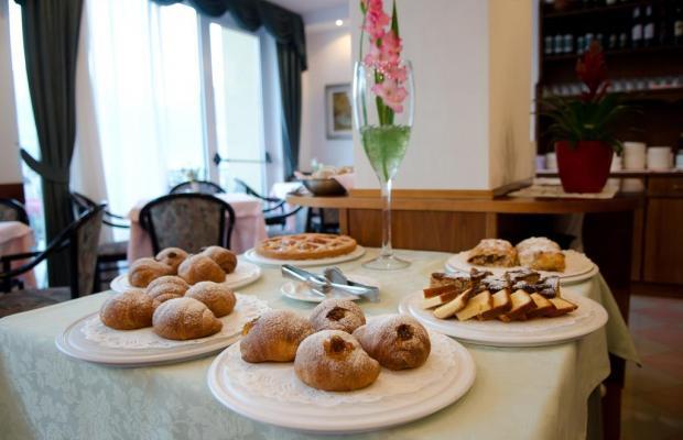 фото отеля Panoramic Hotel Benacus изображение №5