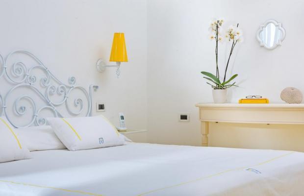 фото отеля Relais Maresca изображение №21
