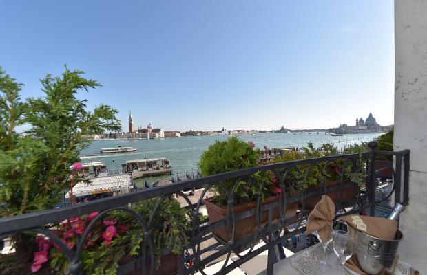 фотографии отеля Savoia & Jolanda изображение №23