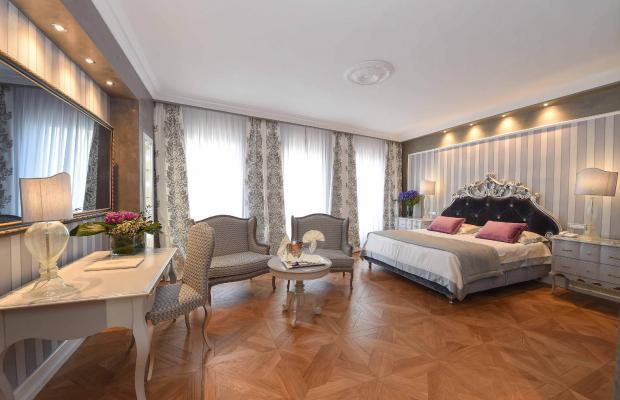 фото отеля Savoia & Jolanda изображение №17