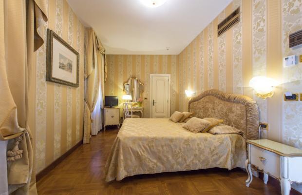 фото отеля Savoia & Jolanda изображение №5