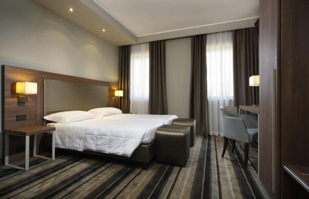 фотографии Smart Hotel Holiday изображение №12