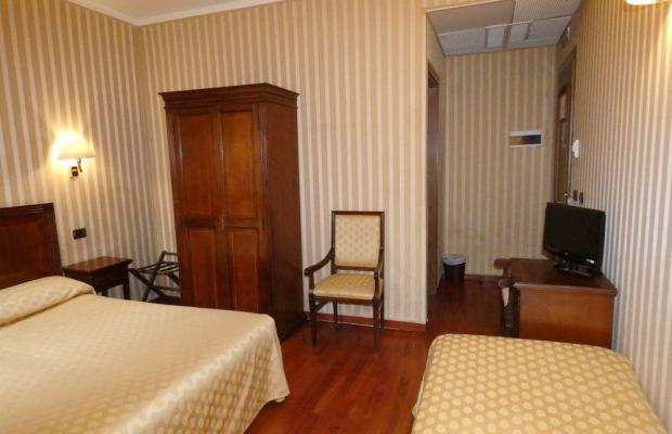фото отеля La Forcola изображение №29
