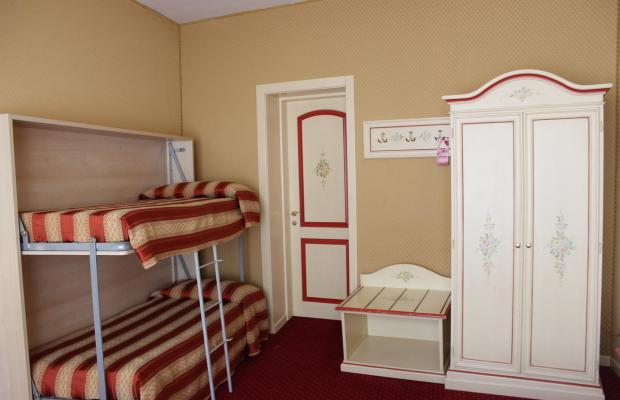 фотографии Hotel Conterie изображение №56