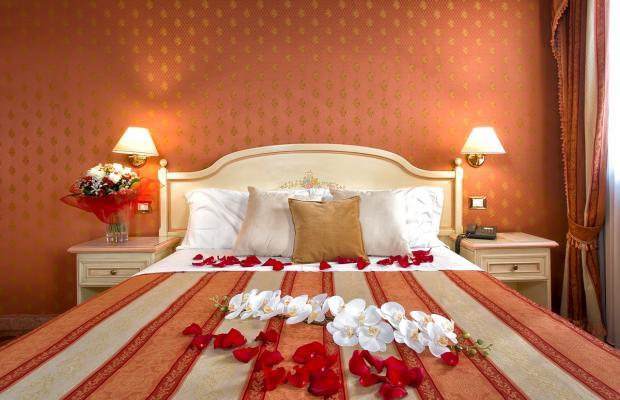 фото Hotel Conterie изображение №46