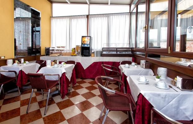 фото отеля Hotel Conterie изображение №29