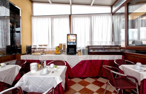 фотографии отеля Hotel Conterie изображение №27