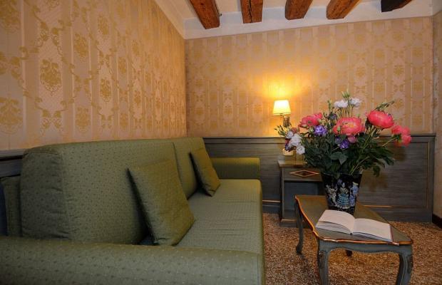 фотографии отеля Locanda La Corte изображение №39