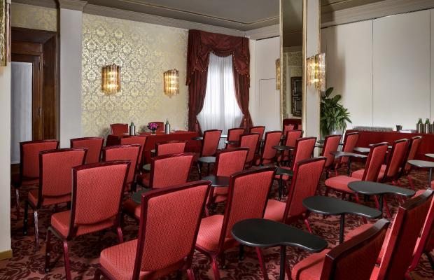 фотографии отеля Danieli, a Luxury Collection изображение №23