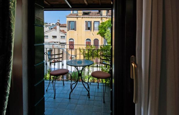 фотографии отеля Hotel Bel Sito изображение №7