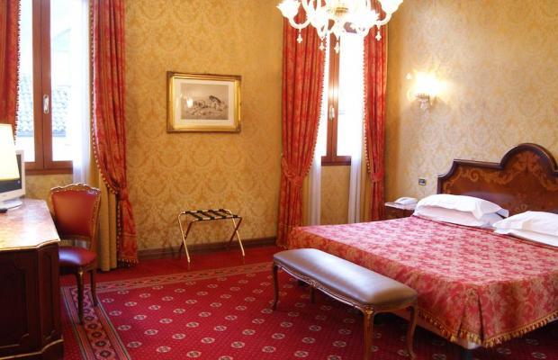 фото отеля B4 Bellini (ex. Boscolo Bellini) изображение №21
