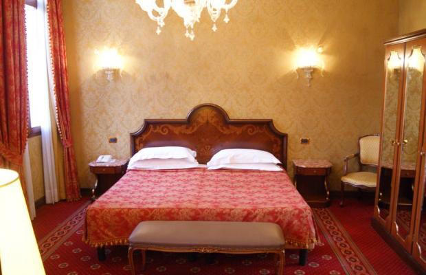 фото отеля B4 Bellini (ex. Boscolo Bellini) изображение №5