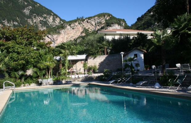 фотографии Villa Moretti изображение №20