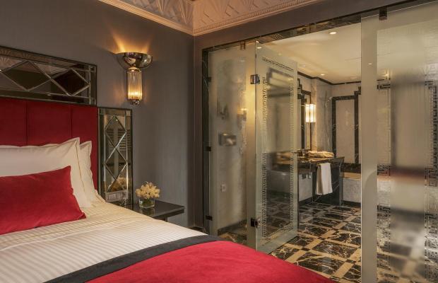 фото отеля Casablanca изображение №21