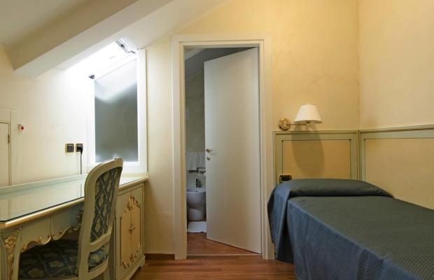 фотографии отеля Do Pozzi изображение №19