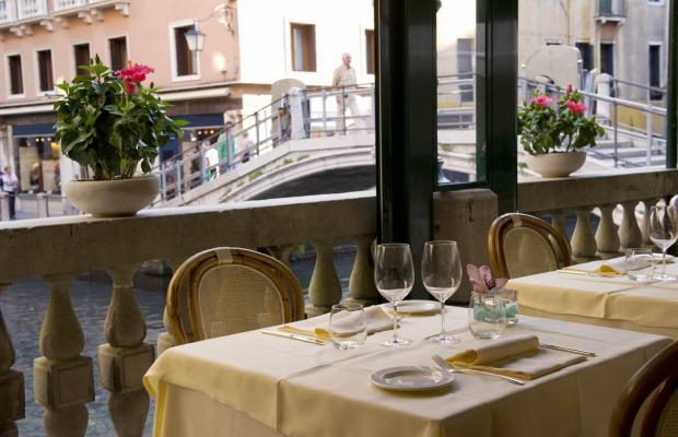 фото Bonvecchiati изображение №30