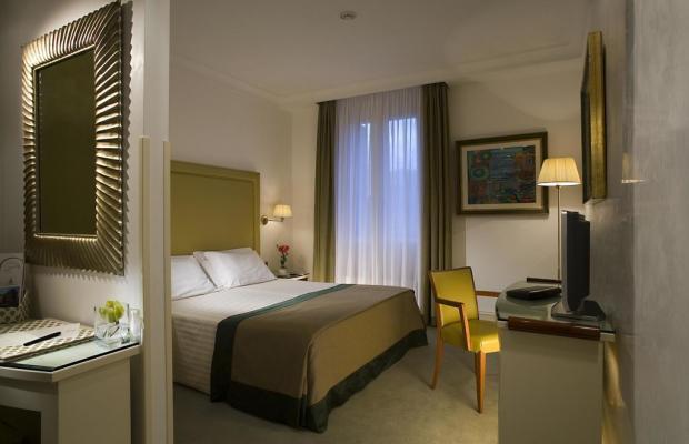 фото отеля Bonvecchiati изображение №9