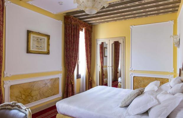 фото Boscolo Hotel изображение №2