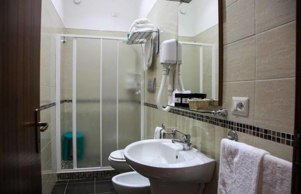 фото отеля Hotel Villa Romeo изображение №25
