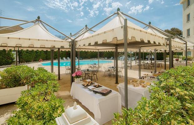 фото отеля NH Caltagirone Villa San Mauro изображение №33