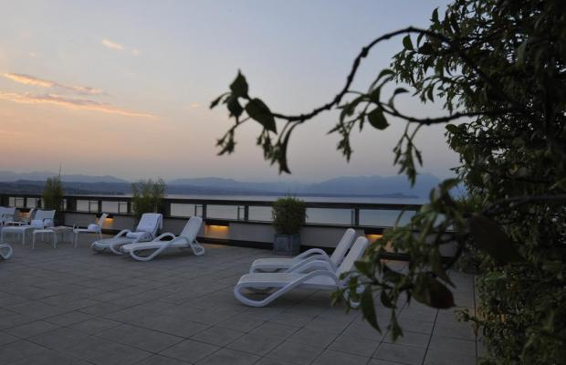 фото отеля Terme di Sirmione Acquaviva del Garda изображение №25