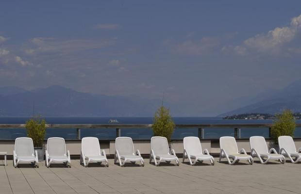 фото отеля Terme di Sirmione Acquaviva del Garda изображение №17